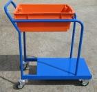 Marina Trolley